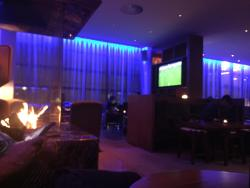 Spencer Hotel Dublin IFSC