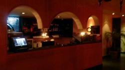Nosh Lounge