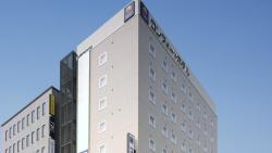 佐賀Comfort飯店