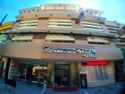 Rainbow Land Hotel