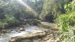 Bao-Bao Falls