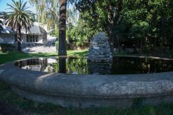 Boka Park