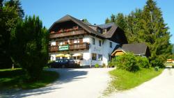 Gastehaus Linderhof