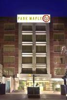 호텔 파크 메이플