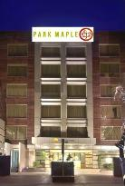 Hotel Park Maple