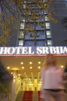 斯比加飯店