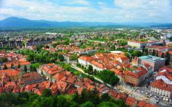 Ljubljana Images (159864346)