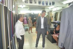 Royal Boutique Tailor