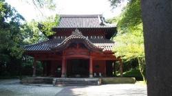 Takuseibyo