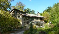 Inn on Mill Creek