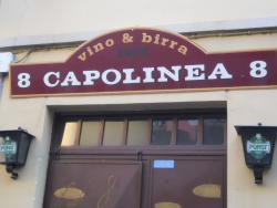 Capolinea8