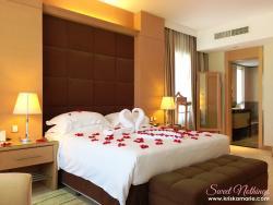 فندق نور أرجان من روتانا