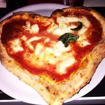 Xpizza - Pizzeria D'asporto