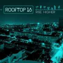 Rooftop XVI