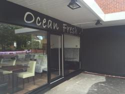 Ocean Fresh