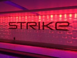 Strike Surfers Paradise