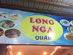 Long Nga Restaurant