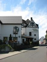 Hotel Arns