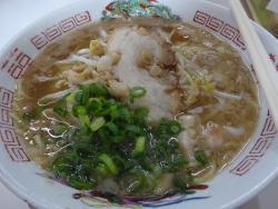 Chinese Noodle Suehiro