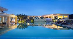 Hotel Papandayan