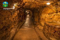 Historic Silver Mine