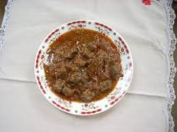Great Khans Mangolian