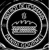 Bistrot de l'Osmarin