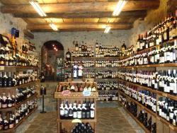Valentini Wine & Speciality Shop