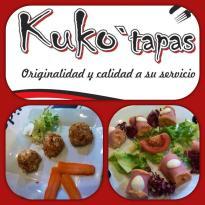 Kuko Tapas