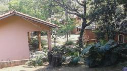 Pousada Village Santa Constance