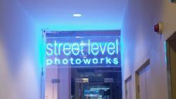Street Level Photoworks