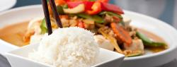 Saereechon Thai Restaurant