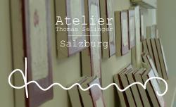 The Selinger