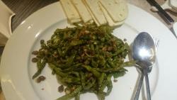 Good SiChuan Food in Taipei