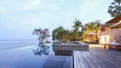 Villa Bukit Segara (159995779)