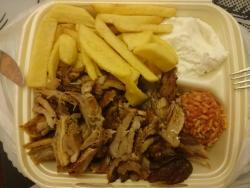 Hellas-Grill