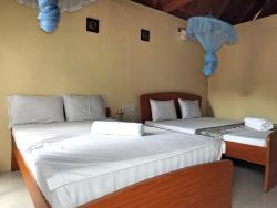 Hotel Tissa