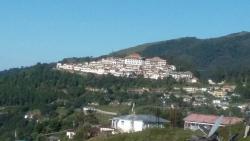 Hotel Mon Valley