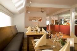 Restaurant Extra