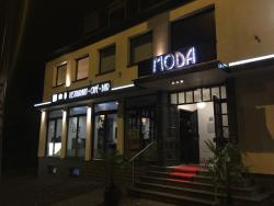 Restaurant Moda