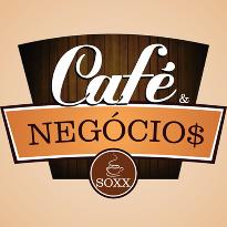 Soxx Cafe e Negocios
