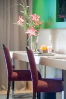 ARC Recoleta Boutique Hotel & Spa