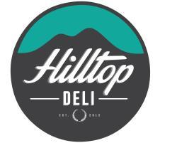 Hilltop Deli