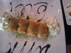 Ada Lunch & Restaurant
