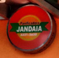 Panificadora Jandaia