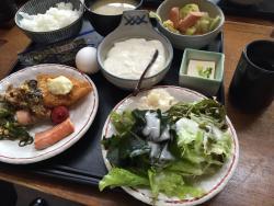 Uonuma Kamakura Ponshukan