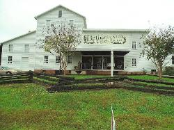 Bethania Mill & Village Shoppes