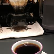Coffee Fragile