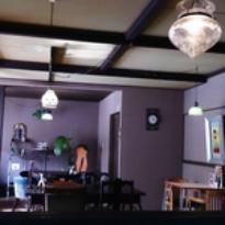 Kiryu Coffeeshop