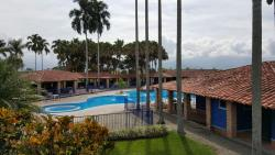Hotel y Centro de Convenciones Las Gaviotas